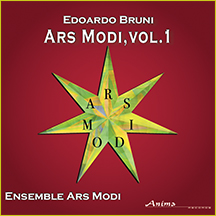 acquista-cd-ars-modi