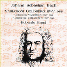 acquista-cd-bach