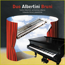 acquista-cd-duo-albruni