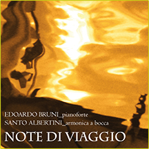 acquista-cd-note-di-viaggio