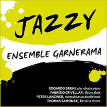 acquista-cd-jazzy